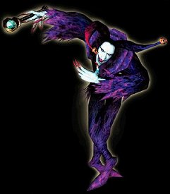 http://www.twilightvisions.com/dante/images/dmc3/bjester.jpg