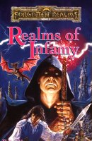 Realms of Infamy