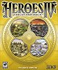 #5: Heroes of Might and Magic Series